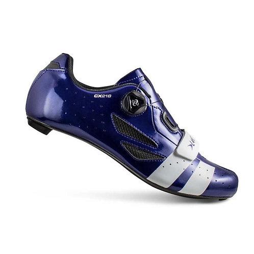 Chaussures LAKE CX 218 - Bleu
