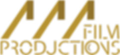 AAA_Logo_250px.png
