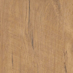 Rustique oak