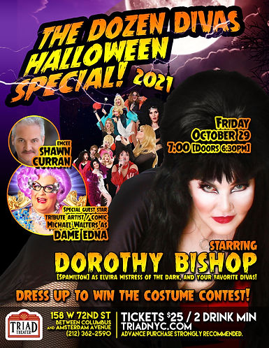 Halloween 2021 poster copy_edited.jpg