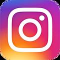 Dorothy Bishop Dozen Divas / Instagram