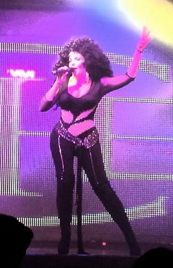 Cher_XL