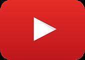 Dorothy Bishop Youtube / Dozen Divas