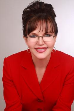 Sarah+Palin_Dorothy+Bishop