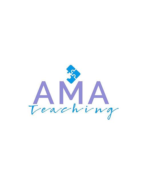 AMA Tool Kit