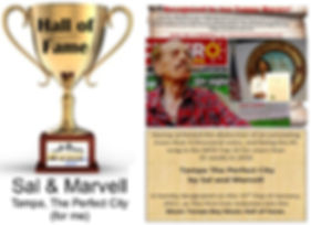 Sal & Marvell website display JPEG.jpg