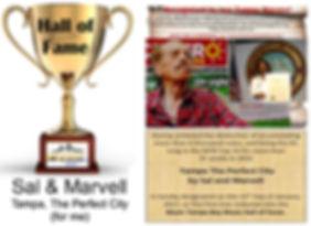 Sal & Marvell website display JPEG.jpg