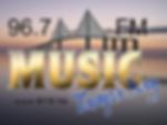 96.7 Logo Sunrise.PNG