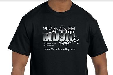 96.7 MTB T-shirt image.PNG