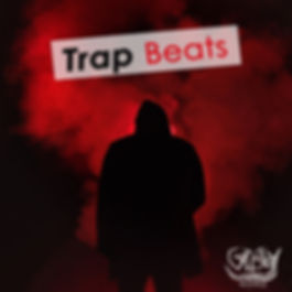 Trap Beats.jpg