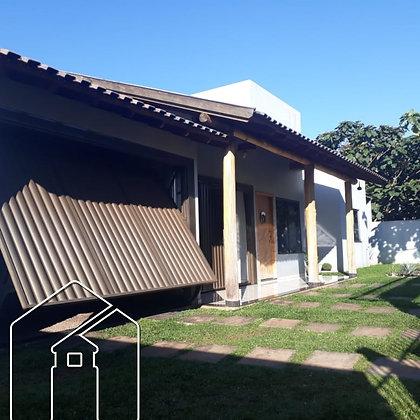 CASA - Porto Mendes