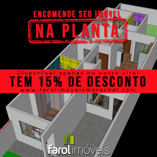 Imóvel_na_Planta_2.png