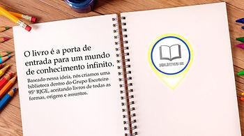 Biblioteca 95