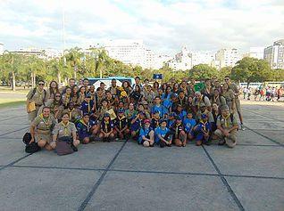 Grupo 95º