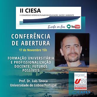 II CIESA palestras (ABERTURA).png