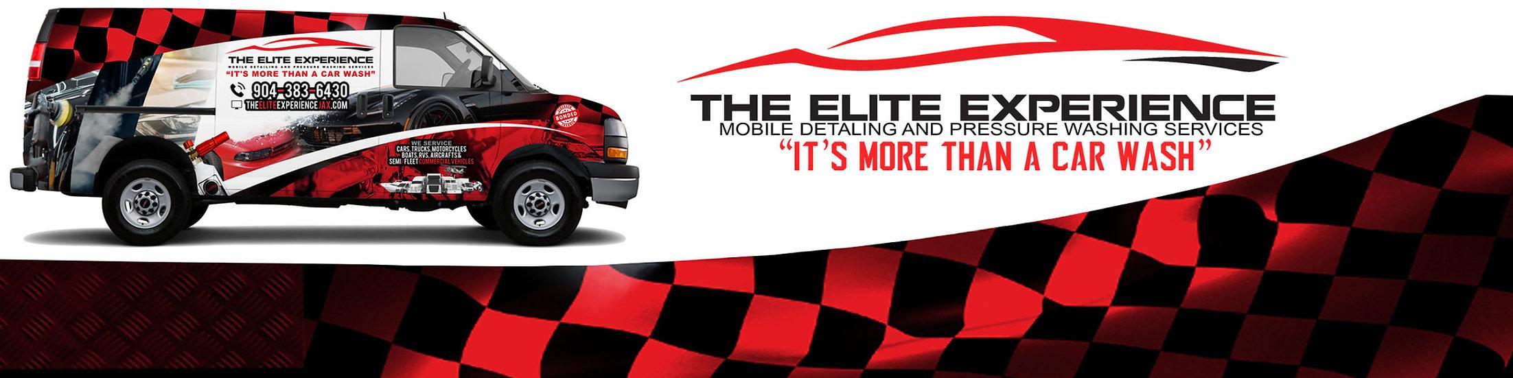 web banner elite.jpg