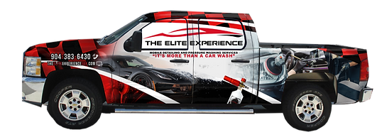 the%20elite%20experience%20truck_edited.