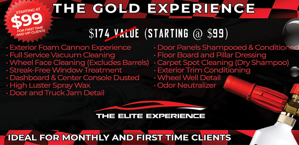 ELITE%20EXPERIENCE%20FLYER%20BACK_edited