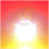 Helios_EP_Cover.png