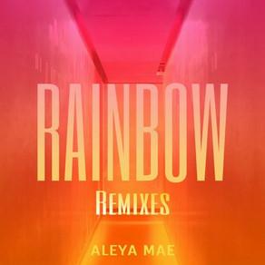 Aleya Mae - Rainbow (Martiln Remix)