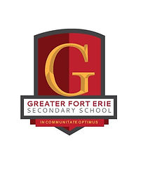 greater-fort-erie-secondary-generated-jp