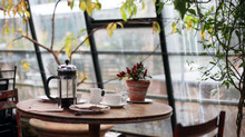 Brew Guide: The Best French Press