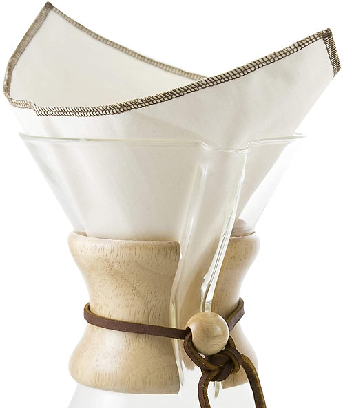 CHEMEX Coffee Sock