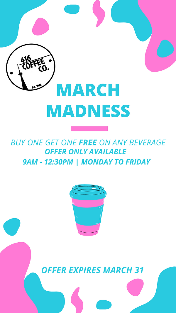 March Madness Coupon.png