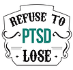 refuse to lose logo.png