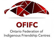 ofifc-logo.jpg
