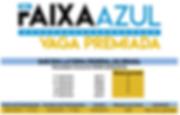 Resultado FaixaAzul VagaPremiada 02-02-1