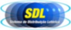 SDL_edited.png