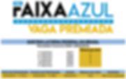 Resultado FaixaAzul VagaPremiada 09-02-1