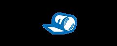Mid-South-Aluminum-Logo.png