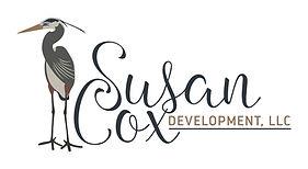 Copy of SusanCox Logo.jpg