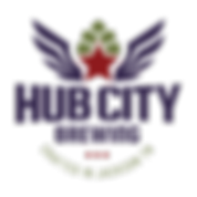 HubCity_logo_color (1).png