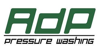 logo basic 1.jpg