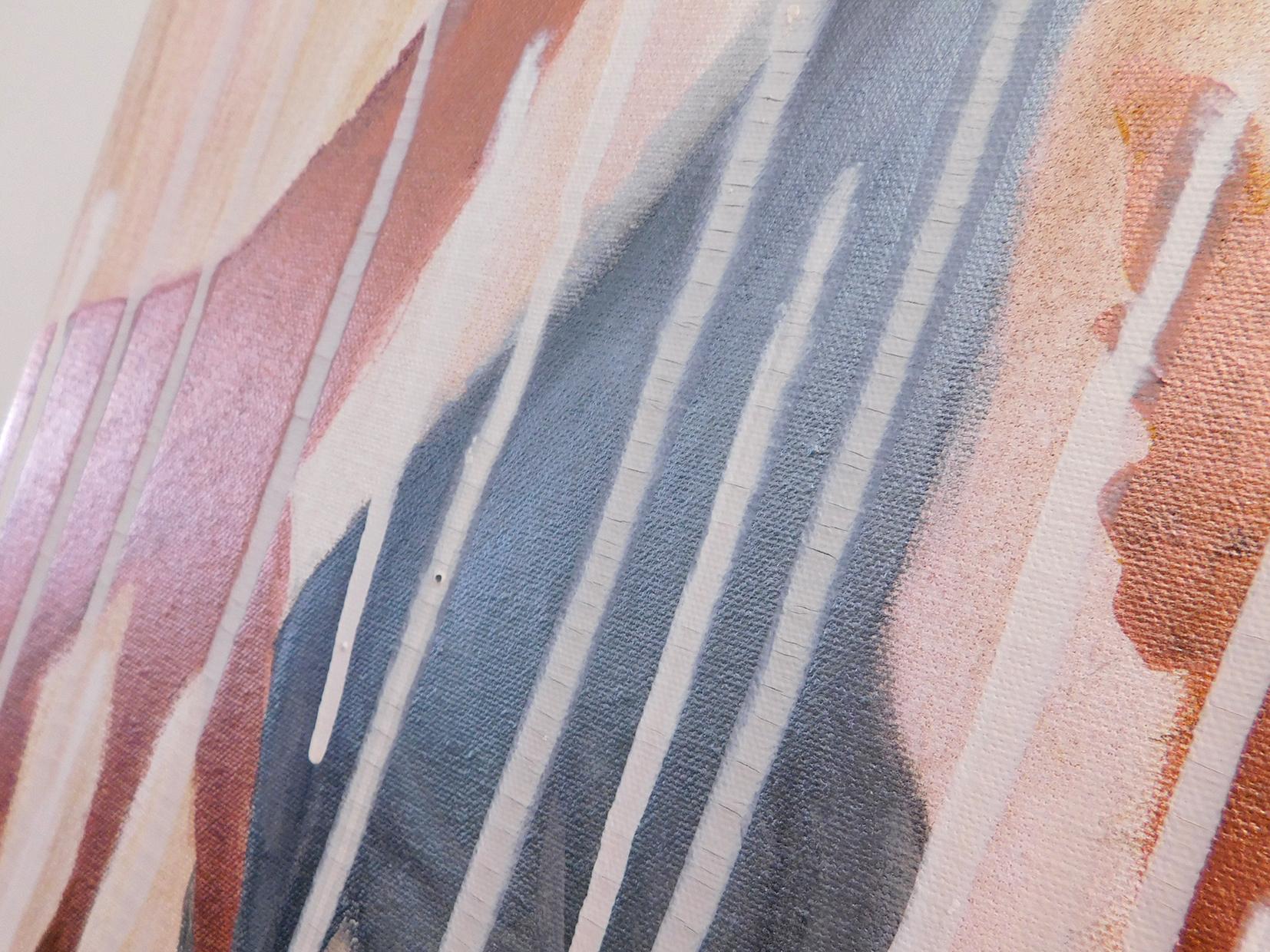Roaming Ruminants Natalie Daghestani Art Dubai Artist BSAB3