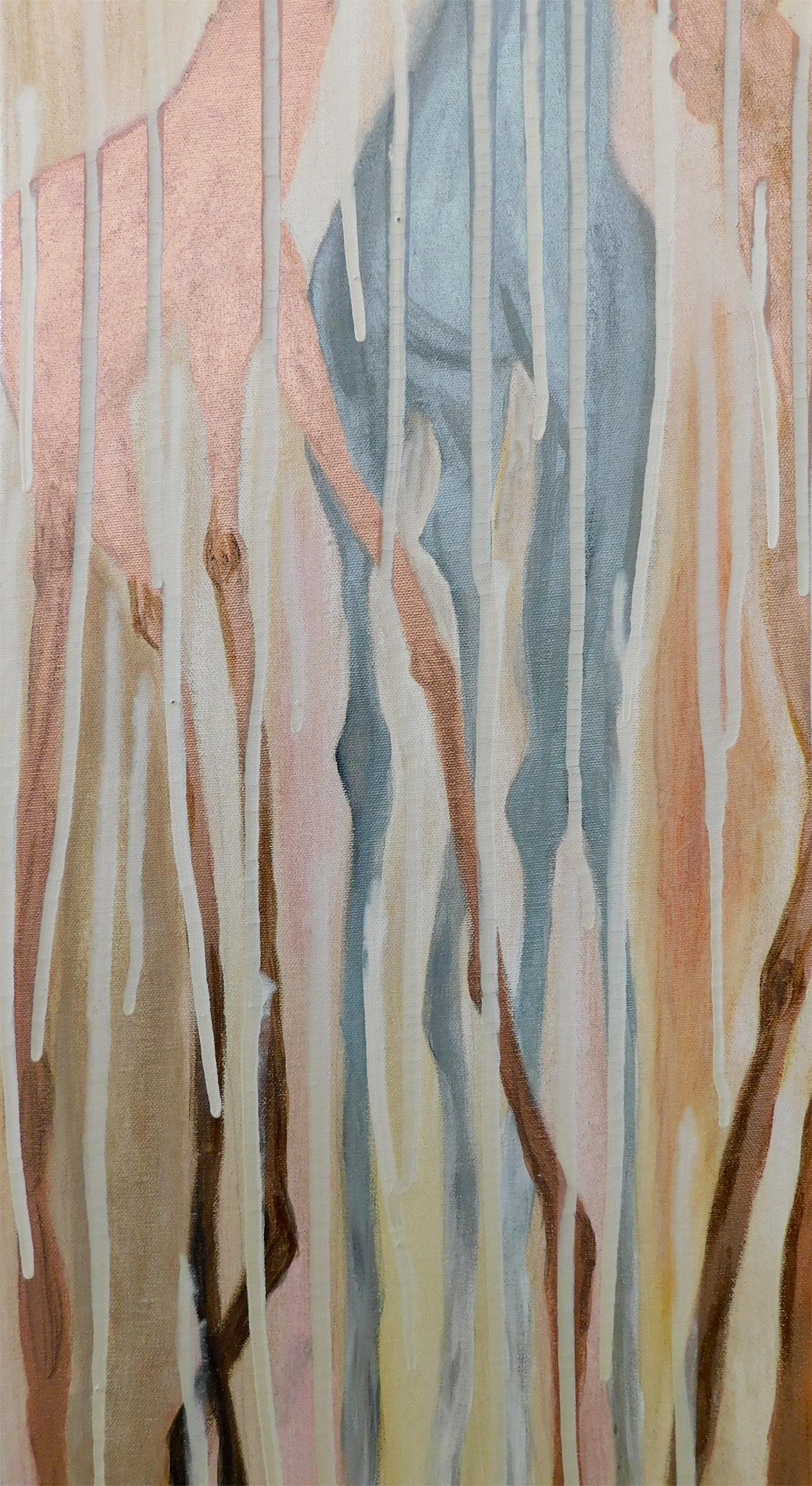 Roaming Ruminants Natalie Daghestani Art Dubai Artist BSAB2