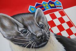 world cup artwork croatia marten natalie