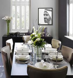 Story Of A Leader 2 Natalie Daghestani Art Dubai Artist BSAB 1