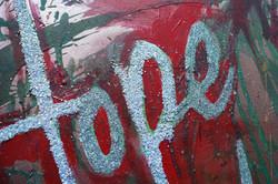 Hope Floats Natalie Daghestani Art Dubai2
