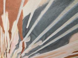 Roaming Ruminants Natalie Daghestani Art Dubai Artist BSAB4