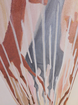 Roaming Ruminants Natalie Daghestani Art Dubai Artist BSAB5