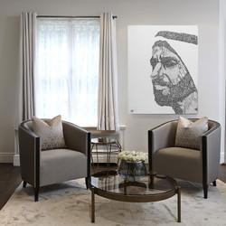 Story Of A Leader Natalie Daghestani Art Dubai Artist BSAB 1