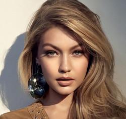 Gigi Hadid Natalie Daghestani10