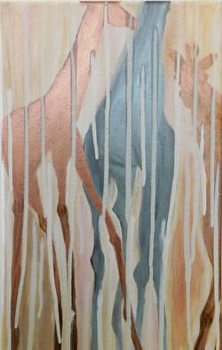 Roaming Ruminants Natalie Daghestani Art Dubai Artist BSAB6