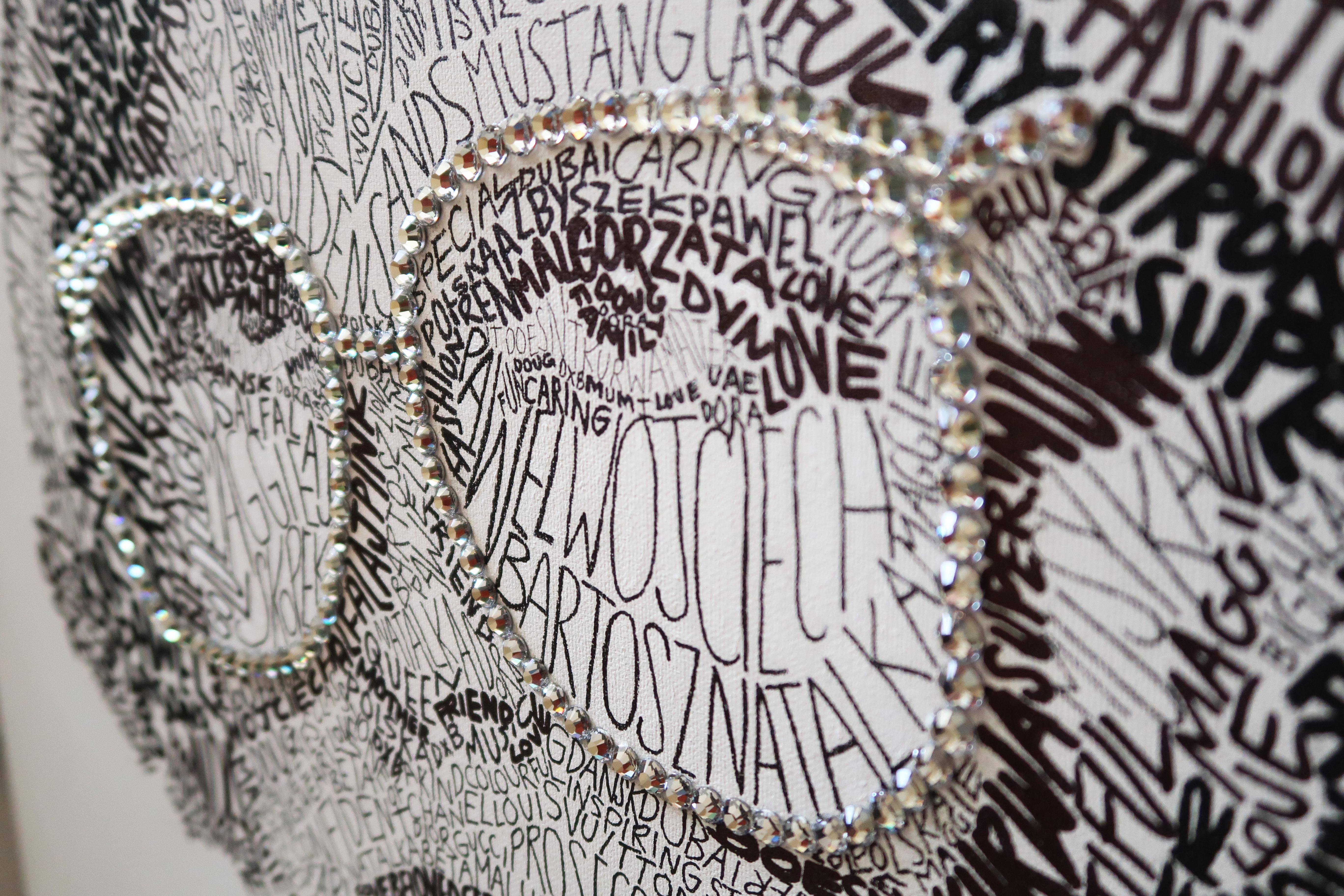 Maggie Word Art Story of Maggie Natalie
