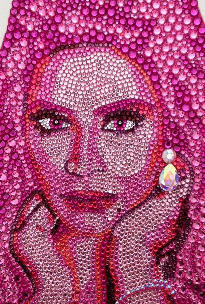 Lojain Omran Natalie Daghestani3