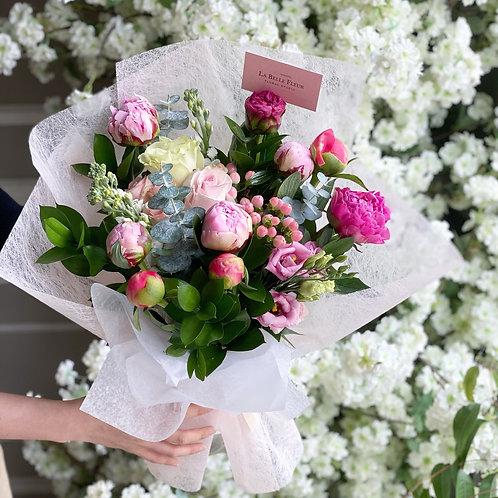 Peony Peony Bouquet